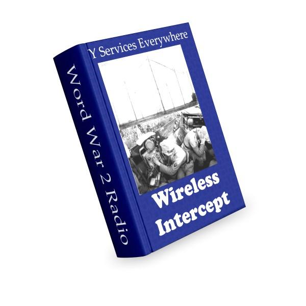 ww2 military intercept