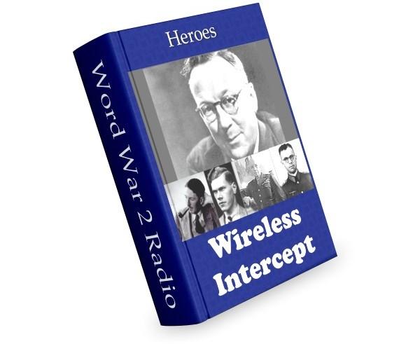 wireless intercept heroes