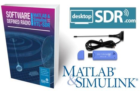 desktopsdr captivates