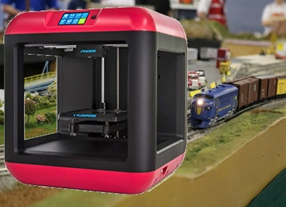 3d printing easier than ever