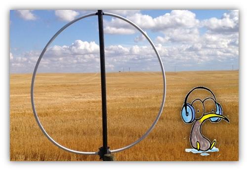 va6ok remote wideband loop
